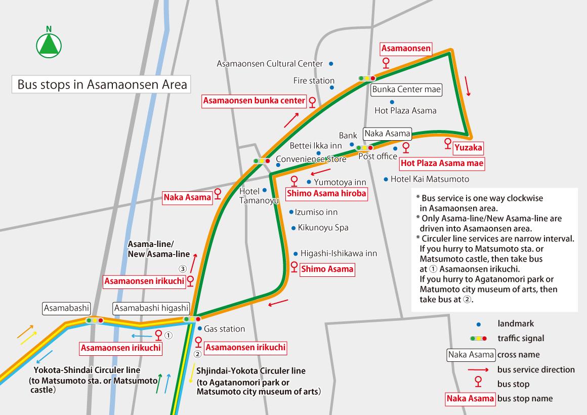 bus_stops_in_asamaonsen_area